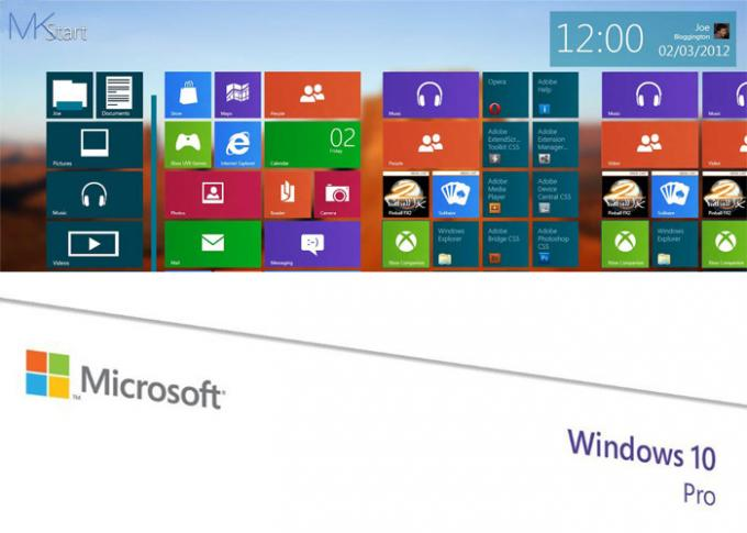 Professional Microsoft Windows 10 Product Key OEM Key Code 64 Bit