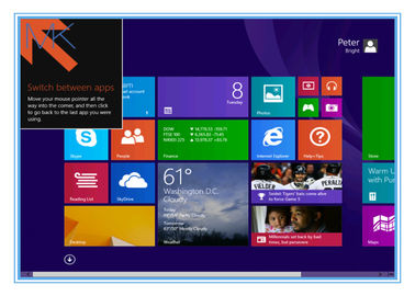 ประเทศจีน Original Win 8.1 Pro Product Key For Activation 32bit 64bit Lifetime Warranty ผู้ผลิต