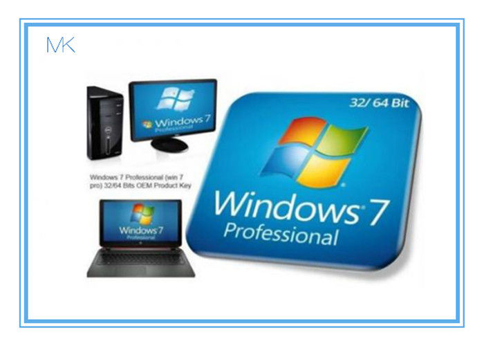 windows 7 retail product key generator