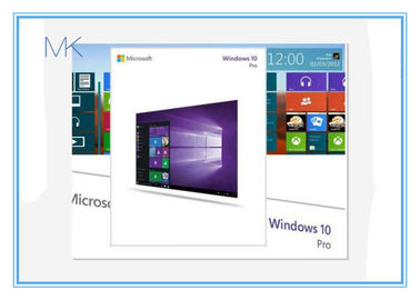 Geniune OEM Microsoft Windows 10 Operating System Pro Product Key 100% activation online