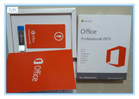 Microsoft Windows Software / Microsoft Office 2016 Pro Plus For 1 Windows/PC Life Time