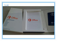 activating ms office 2013 professional plus