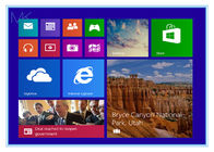English Win 8.1 Pro Product Key 64 bit Reinstall Version SP1