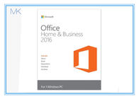 Office Microsoft Windows Software Win 2016 Home and Business Online Activation