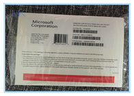 Microsoft Windows Server 2012 Versions R2 64 Bit OEM P73-06165 Full Activation Well