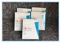 FPP Microsoft Office 2013 Retail Box Home / Business Product Key Online Activation